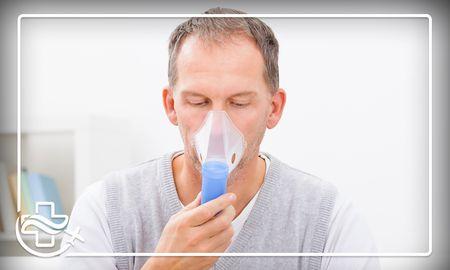 Pulmonary and Respiratory Medicine